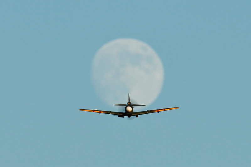PZ_Spitfire_08.jpg