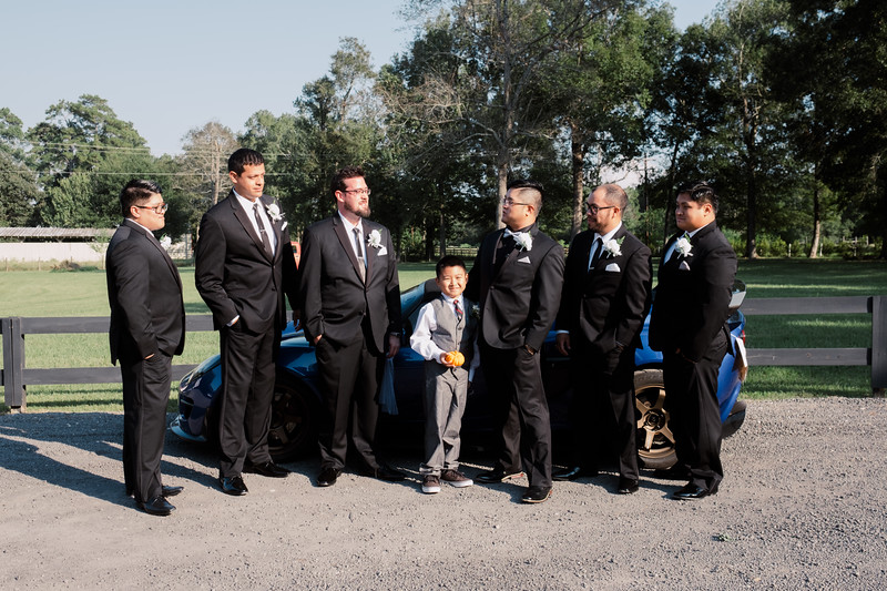Kaitlin_and_Linden_Wedding_Pre_Ceremony-136.jpg