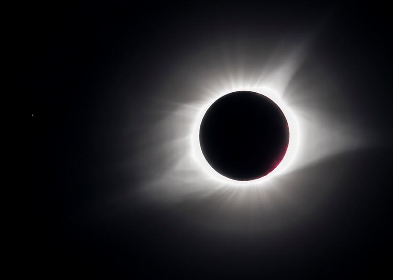 Totality082117001.JPG