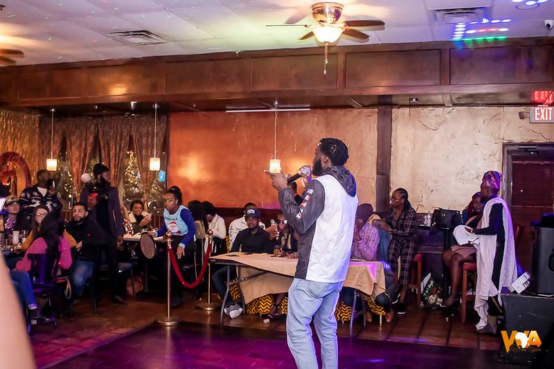 Wear Afrika LLC-27.jpg