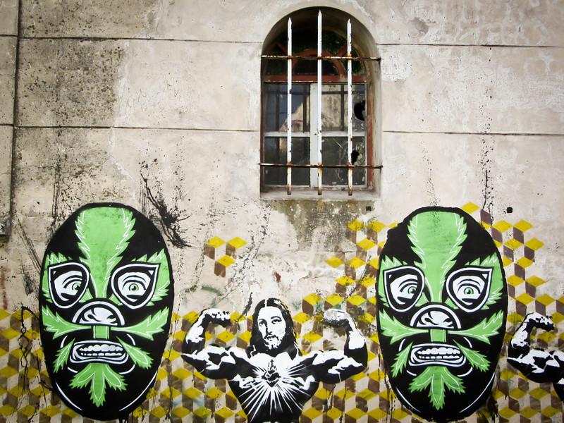 Buenos Aires 201203 Graffitimundo Tour (52).jpg