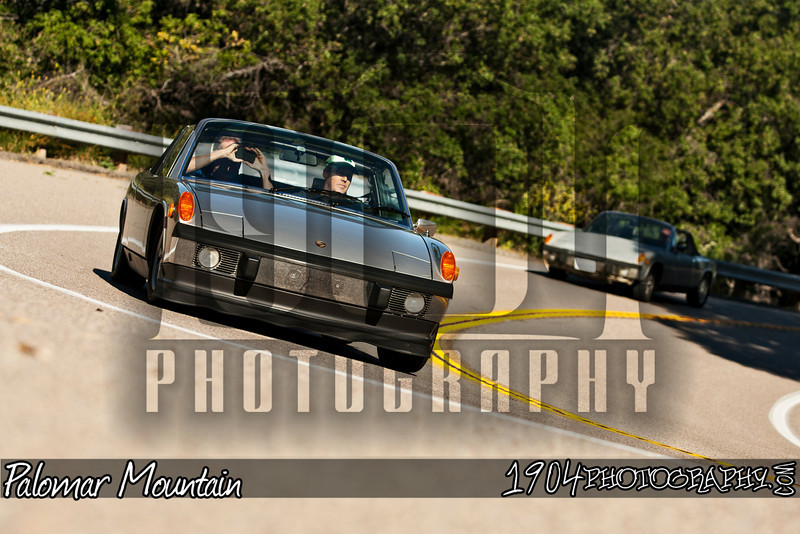 20110618_Palomar Mountain_0035.jpg