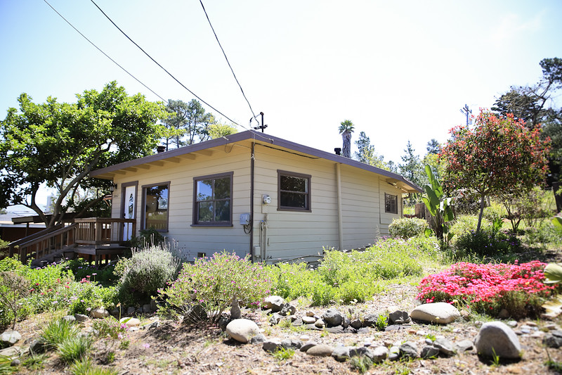 websize_Taft St. Home Sold by Coldwell Banker-2645.jpg