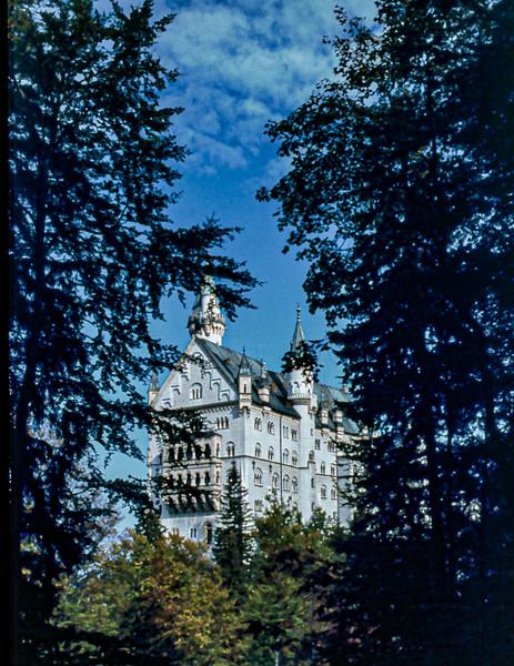 T11-Bavaria2-032.jpg