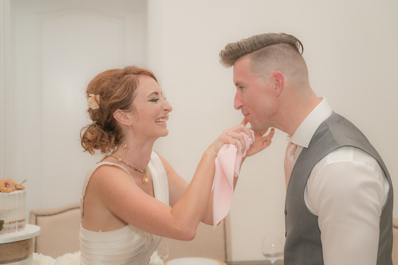 Alex and Mike August 24, 2019 1447-2.jpg