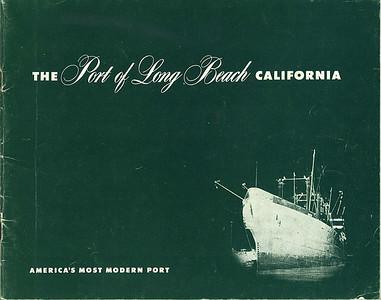 1955 Pamphlet