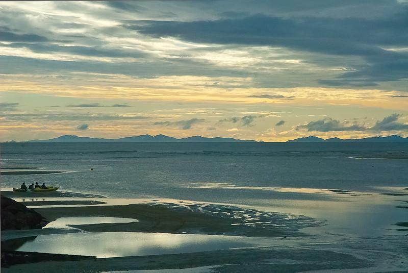 Neil Macindoe Golden Bay.jpg