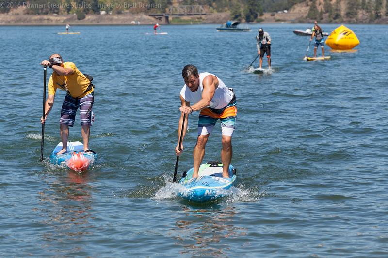 Naish-Gorge-Paddle-Challenge-522.jpg