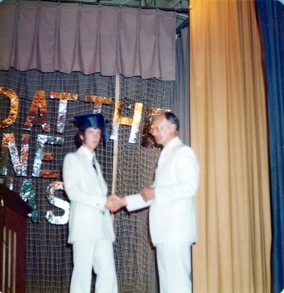 Kris & Doc HS graduation.jpeg