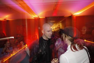 HD Fest NY 2008