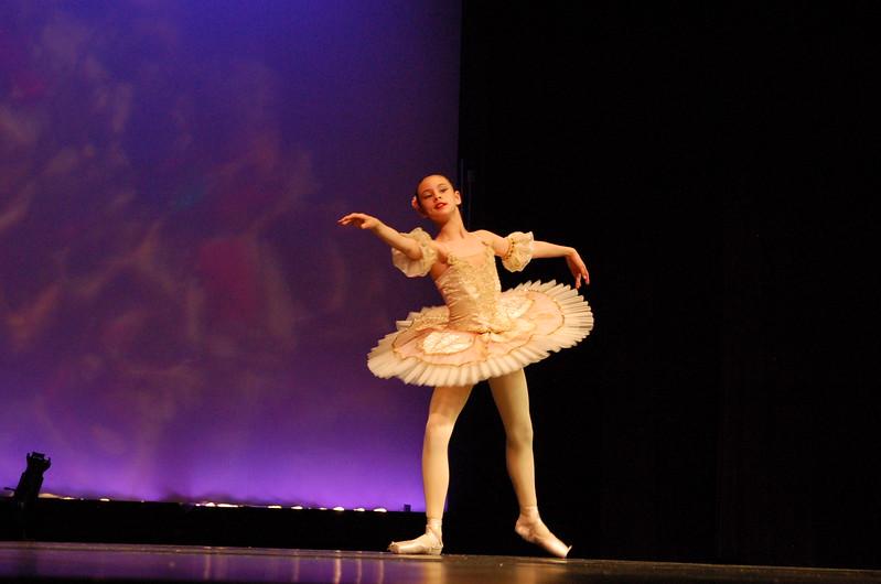 DanceRecitalDSC_0183.JPG
