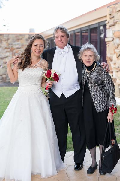 Houston Wedding Photography ~ Janislene and Floyd-1466.jpg