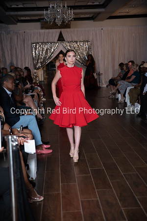 YCFW RED CARPET Friday Night