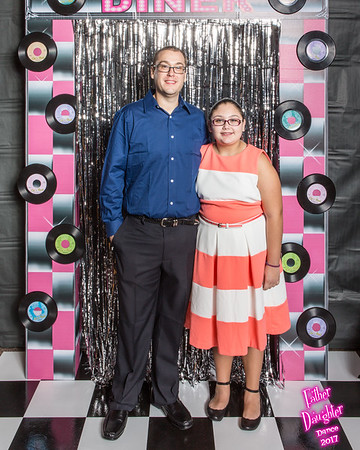 2017-central-father-daughter-dance-formals-8x10