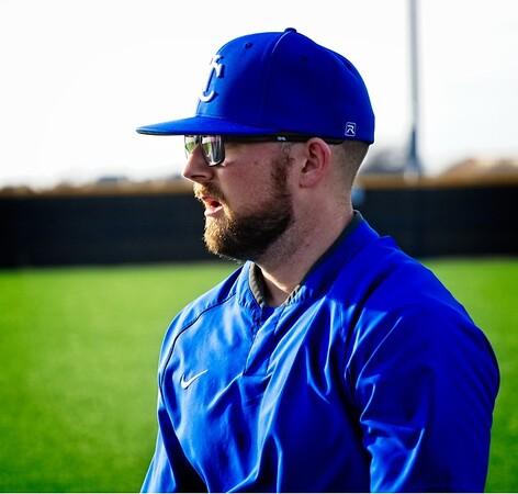 Baseball 2019