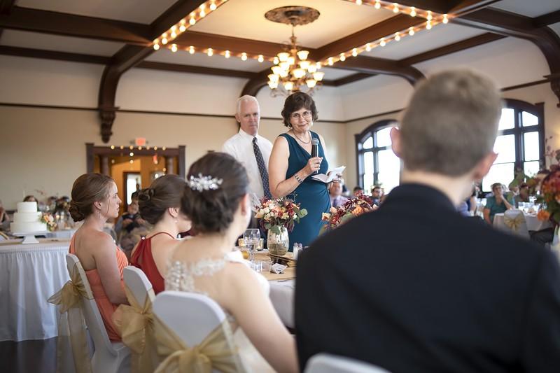 Adrienne & Josh Wedding (Remainder) 402.jpg