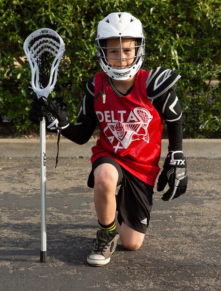 Lacrosse-_85A6892-.jpg