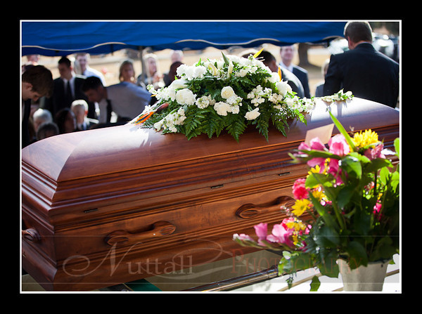 Lori Funeral 300.jpg