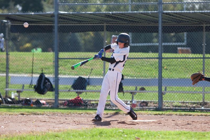 Westport Wreckers Baseball 20151017-21.jpg