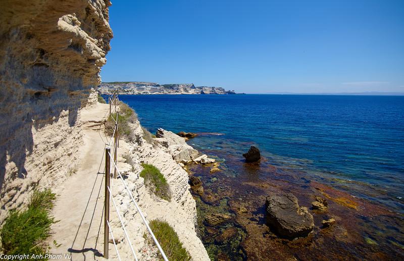 Uploaded - Corsica July 2013 198.jpg