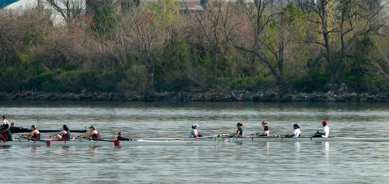 Maryland Championship Regatta -0138