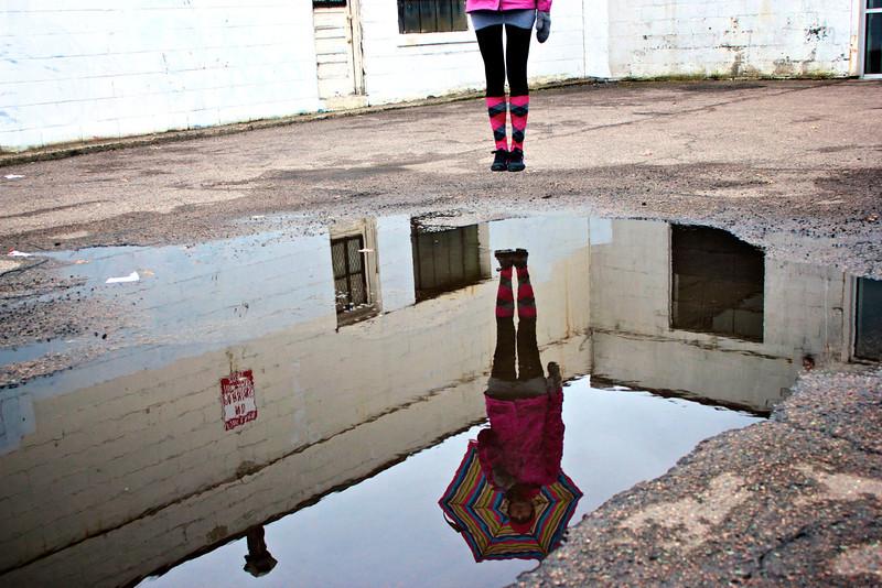 6 puddle.jpg