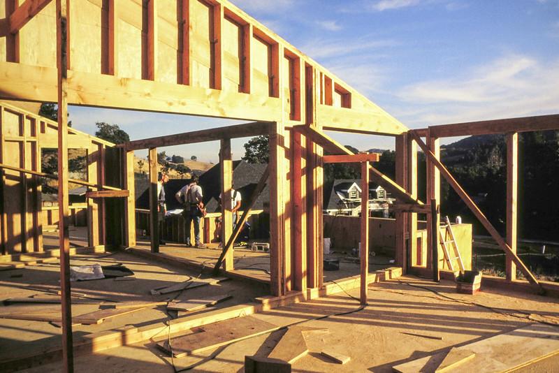 1991-1992 Building 111 Vaca Creek Way-17.jpg