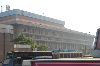 150403 Taipei