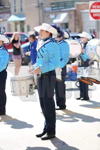 Marching Band-327.jpg