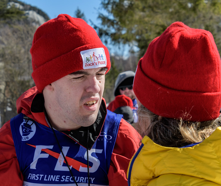 2019 ZP Snowshoe Competition-_5009964.jpg