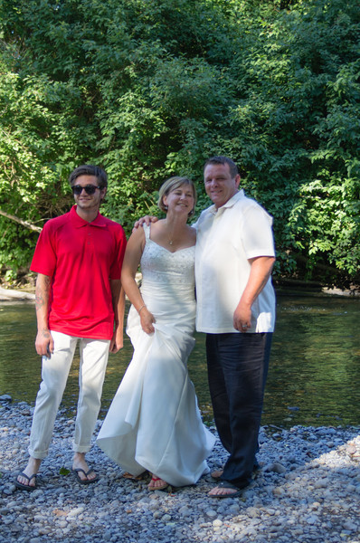 Riggle-Wedding-ceremony-122.jpg