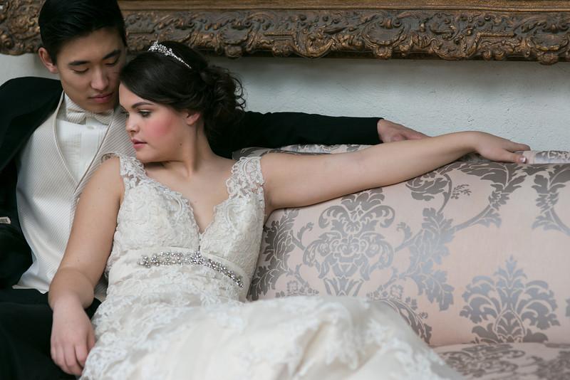 Knoxville Wedding Photographer Wedding087.JPG