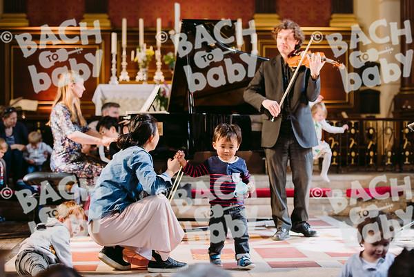© Bach to Baby 2018_Alejandro Tamagno_Covent garden_2018-04-14 028.jpg