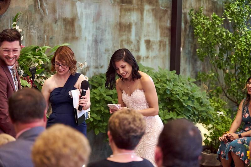 James_Celine Wedding 0375.jpg