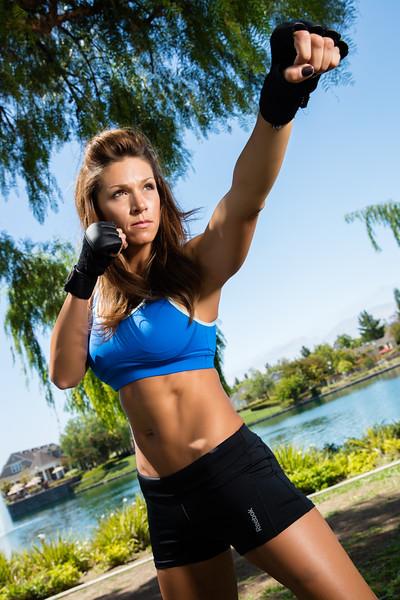 Exercise-8519.jpg