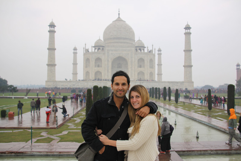 India 2013 2014 041.JPG