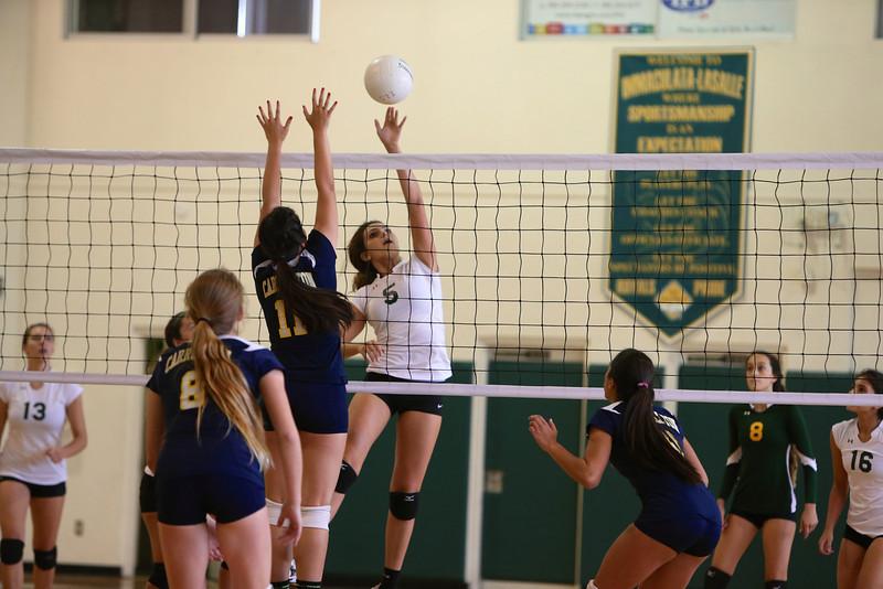 La Salle Volleyball 6.jpg