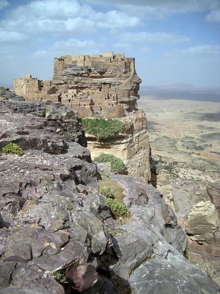 Oman-Yemen 09 289.jpg