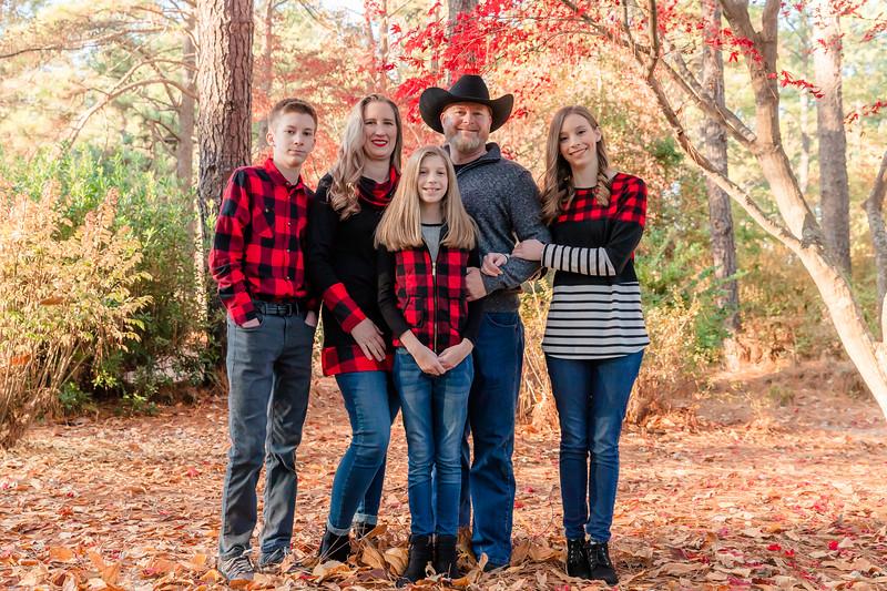Messex Family 2019-24.jpg