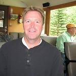Alaska Trip 2009