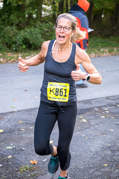 20181021_1-2 Marathon RL State Park_242.jpg