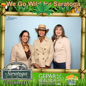 Saratoga Homes   Oct. 3rd 2014
