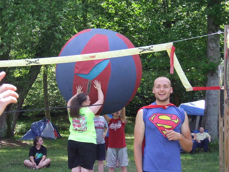 Camp-Hosanna-Week2-2015-(10-of-40).JPG