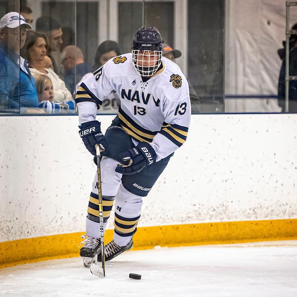 2019-10-04-NAVY-Hockey-vs-Pitt-52.jpg