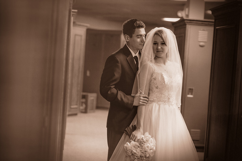 Torres Wedding _Portraits  (216).jpg