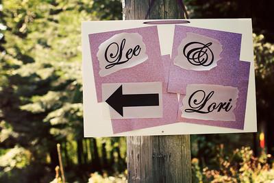 Lee+Lori 9-10-11