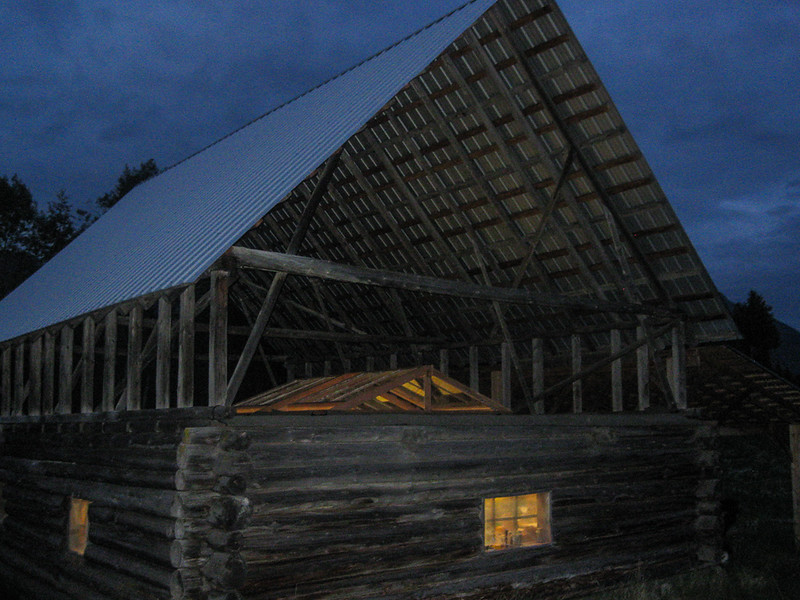 barn at night.jpg