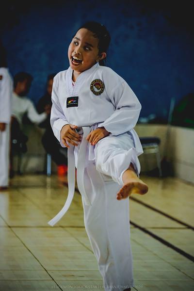 KICKSTARTER Taekwondo 02152020 0040.jpg