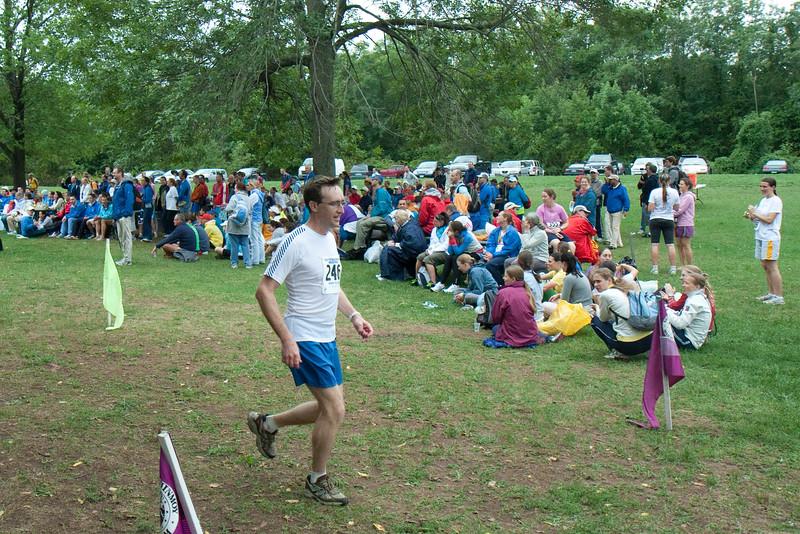 marathon10 - 836.jpg