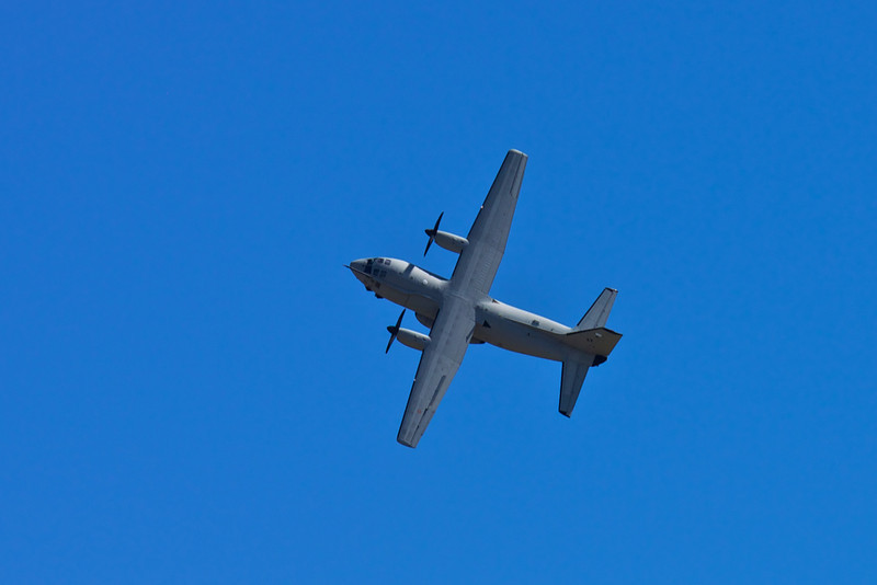 CLL-Avalon Air Show 025.jpg